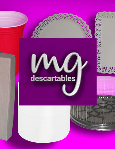 mg-descartables